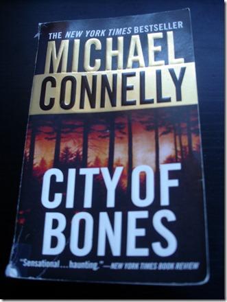 City of Bones February 4 2013