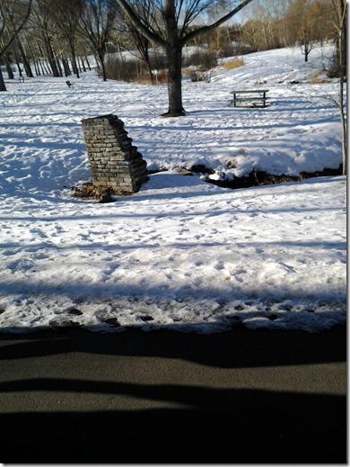 Confederation Park February 4 2013 (5)