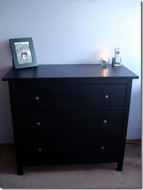 New Dresser January 2013 (4)
