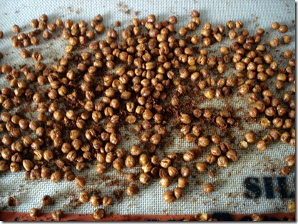 Roasted Chickpeas November 23 2012 (6)