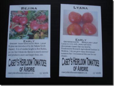 Seeds February 7 2013 (1)