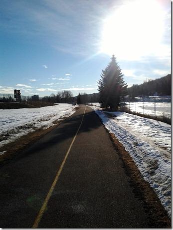 Shouldice Park February 3 2013 (3)