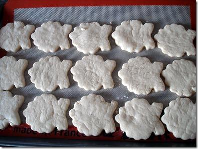 Sugar Cookies February 14 2013 (3)