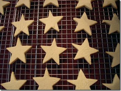 Sugar Cookies February 14 2013 (4)