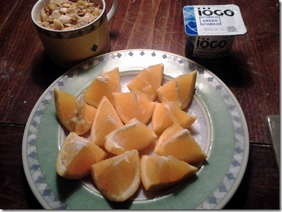 WIAW Breakfast February 13 2013 (1)