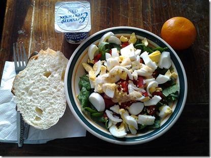WIAW Lunch February 13 2013 (3)