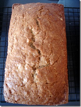 Banana Bread March 7 2013 (8)